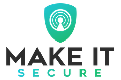 MakeITSecure